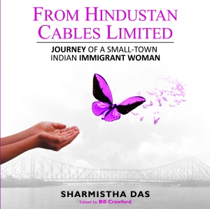 From Hindustan Cables Limited